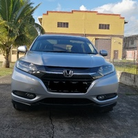 Honda Other, 2016, PDH