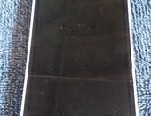 S5 mini in good condition
