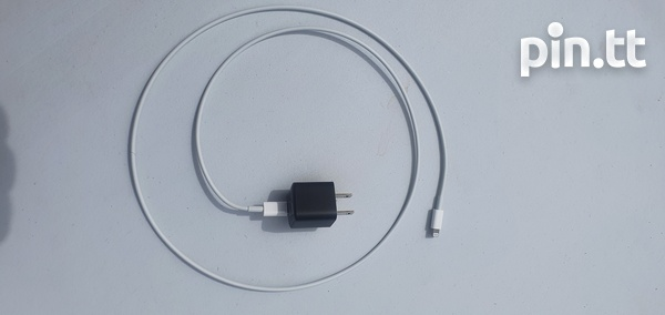 Iphone 12 and accessories-3