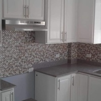 New Haven, Marabella 2 Bedroom Apartment