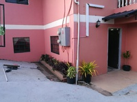 4 Master Bedroom Barrackpore House and Land