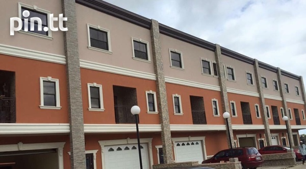 Affordable Debe 1 bedroom apartment-1