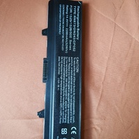Laptop battery for Dell Inspiron fits 1545, 1525 and 1526