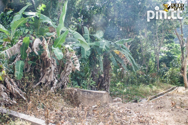 PRIME RESIDENTIAL LOT, MOUNTAIN VIEW, MARACAS VALLEY-4
