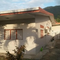 PETIT VALLEY FURNISHED 1 BEDROOM HOUSE WITH BONUS ROOM.