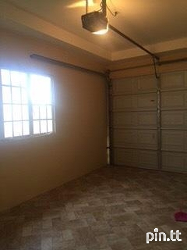 Large 3 Bedroom 2 Bath House in St Helena-8