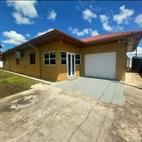 Impeccable 3 Bedroom House