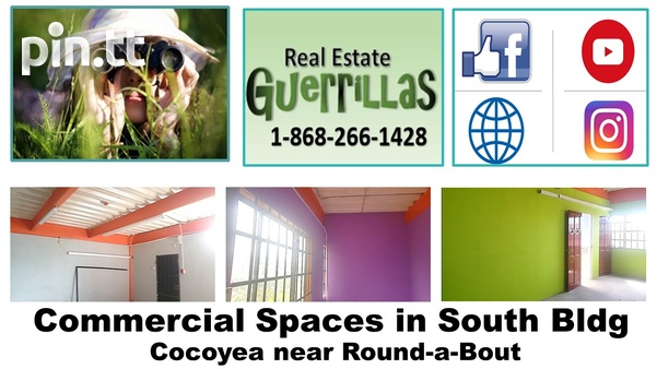 South commercial combined space 1,112 sqft-1