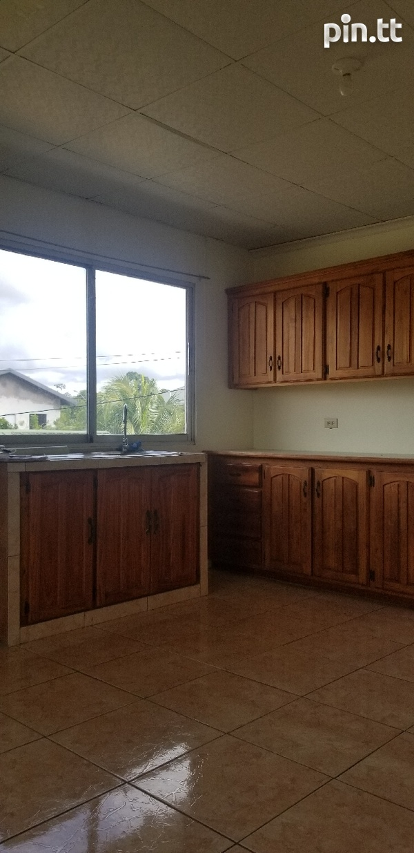 2 Bedroom Apt Lee Trace South, Cunupia-4