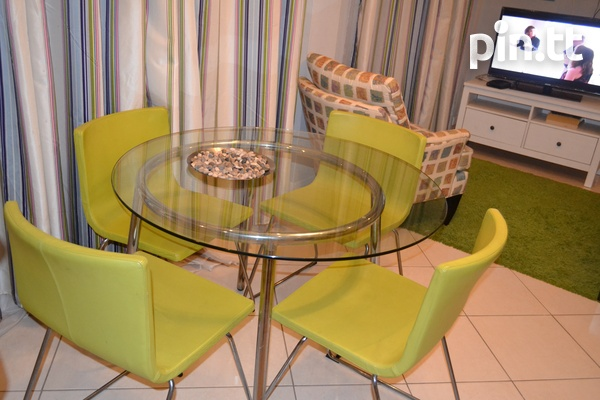 Executive Fully Furnished and Equipped 2 Bedroom Apartment-11