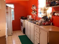 Chaguanas 3 bedroom Town House