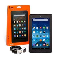 Amazon Fire 7 HD Tablets New instock
