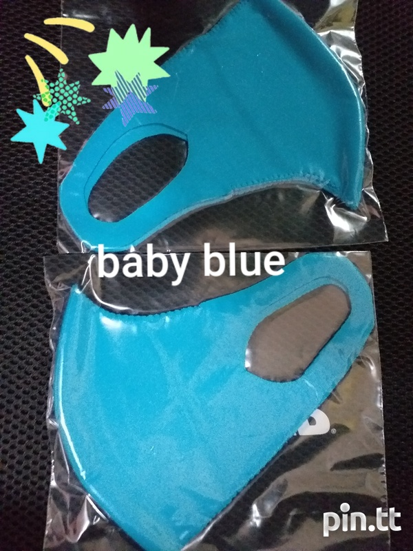 School Facemask small-3XL-2