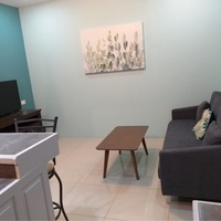 FULLY FURNISHED ONE BEDROOM APARTMENTS. Unfurnished options available