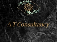 A.T Consultancy Taking your business to the next level