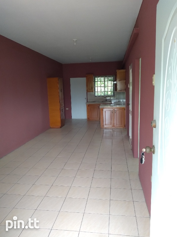 Apartment with 2 bedrooms-2