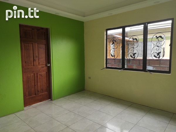 Unfurnished 2 Bedroom Apartment - Arouca-2