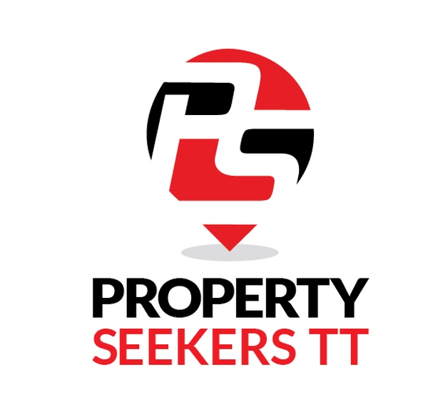 Property Seekers TT
