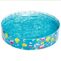BESTWAY POOLS AVAILABLE