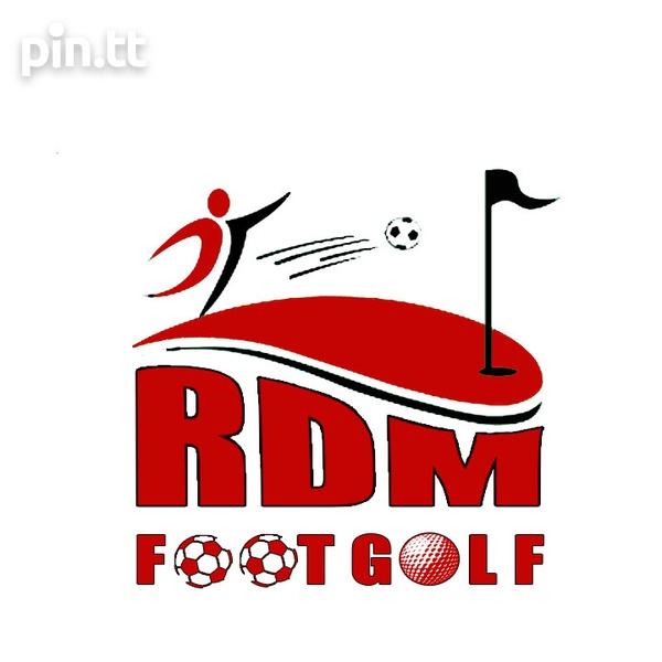 FootGolf at Brechin Castle presented by RDM Innovative Sport Solutions-1