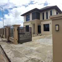 3 Bedroom House Olive Grove, Couva