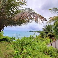 16,828 SQ FT PLOT OF LAND TOCO
