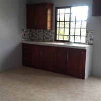1 Bedroom Apartment In Golconda