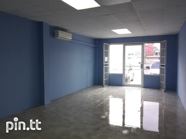 Affordable Commercial Spaces Mc Bean Mall-8