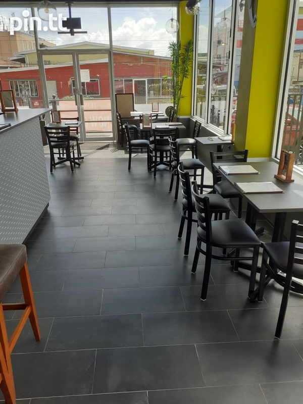 Arima Commercial Space-3