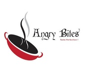 Angry Bites Caterers