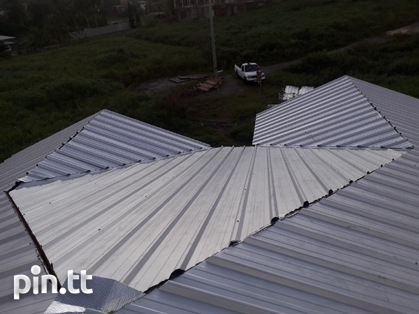 3 Step Roofing-3