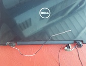 15 inch dell m5040 screen replacement with camera