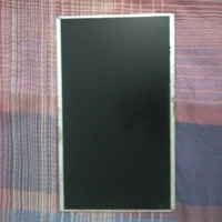 14 Inch Thick Laptop Screen 40 Pin