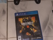 Ps4 controller and black ops 4