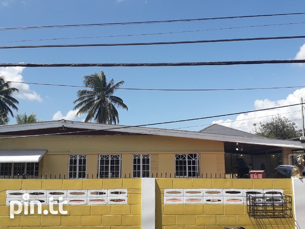 Two Valsyan homes on 10000sqft land-2