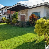 3 Bedroom House strategically located in Arima