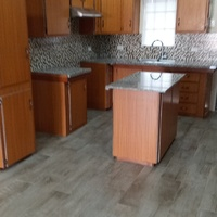 St Augustine College Rd 2 Bedroom Apartment