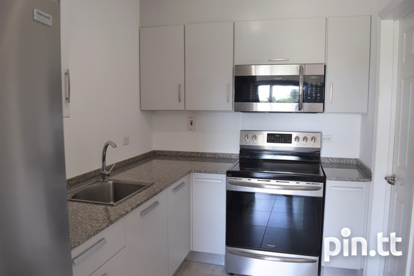 Arima - East Lakes Condo with 3 Bedrooms-3