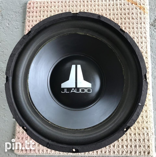Car Audio-1
