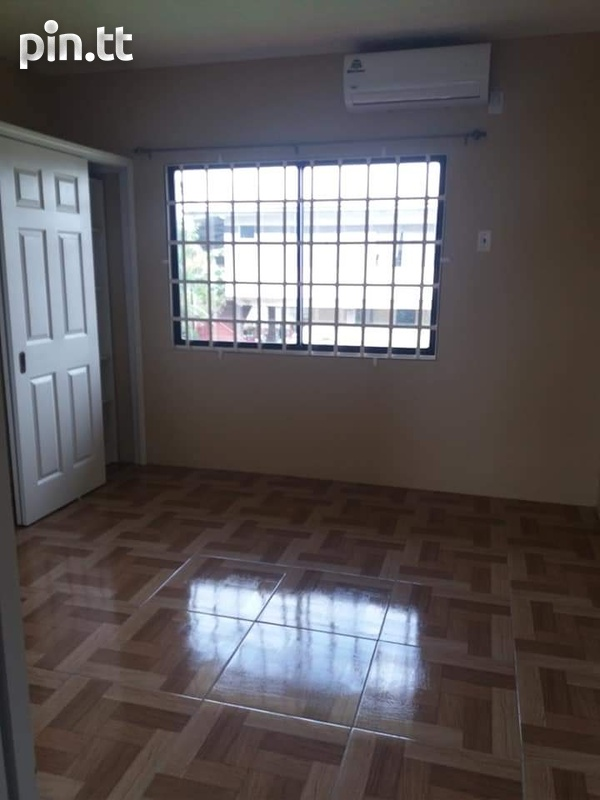 Cunupia 4 bedroom 2 bath upstairs house-3