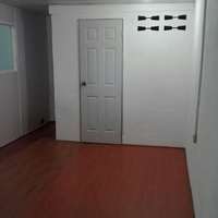 Space Available, per sqft