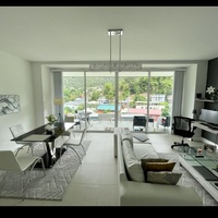 Maraval Fully Furnished Property