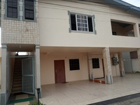 Furnished Four Bedroom House, With Four Apartments Charleville