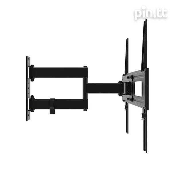 Full motion wall mount 32 to 55 inches-3