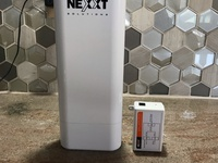 Nexxt Outdoor Wireless Router/Access Point