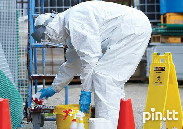 SANIPRO Professional Sanitising and Cleaning Services-2