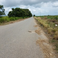 Two Acres Land Chaguanas