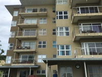 3 Bedroom Cara Courts Apartment