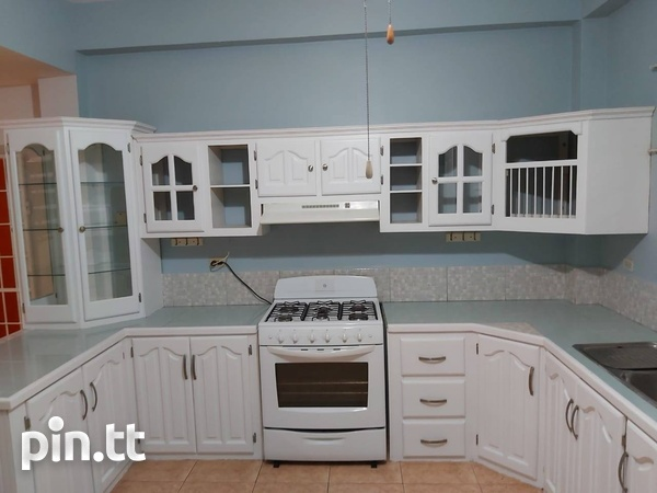 EXQUISITE TOWNHOUSES WITH 2 BEDROOMS-7
