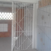 Investment property, self contained apartments